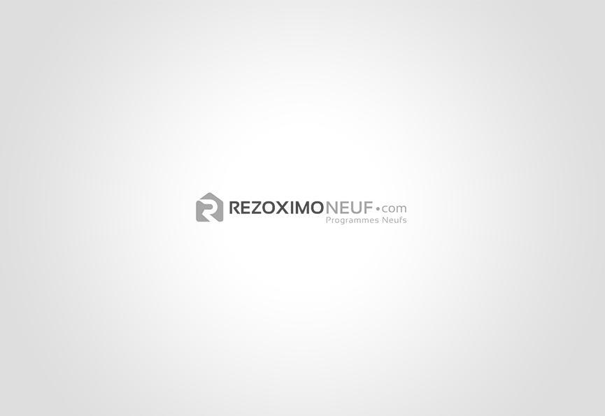 Programme neuf Sete Hérault 74014184 Rezoximo neuf