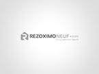 Programme neuf Presilly Haute Savoie 74014173 Rezoximo neuf