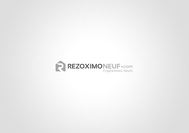 Programme neuf La Motte D'aigues Vaucluse 74014124 Rezoximo